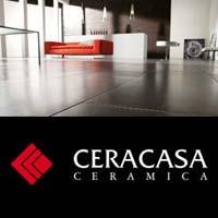 ceracasa-avatar
