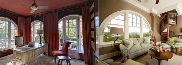 Arch-Window3