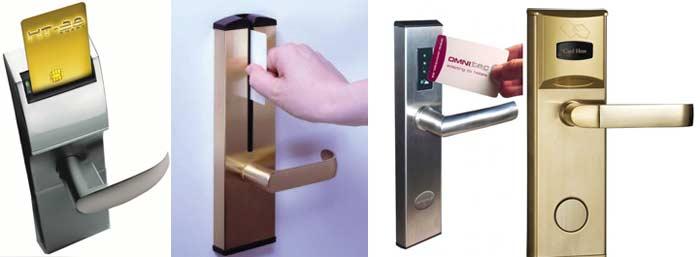 electronic-doors2