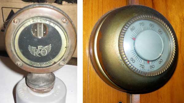 thermostat_4