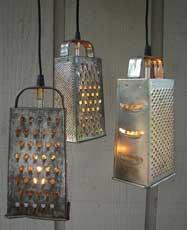 lamp_sam
