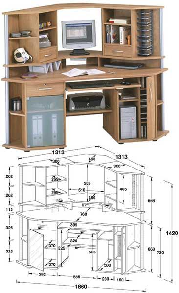 komputernye-stoly